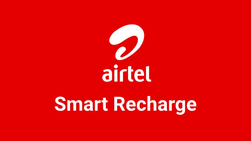 airtel-smart-recharge