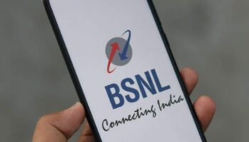 BSNL 4G Service Started in Atal Tunnel