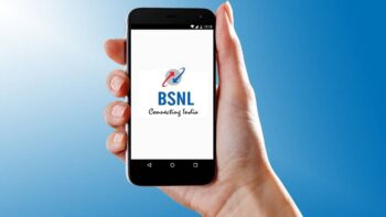 Important BSNL USSD And SMS Code