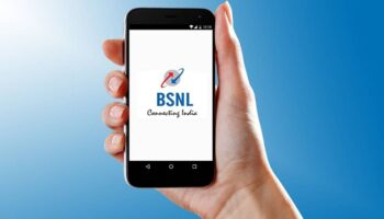 BSNL Full Talktime Plans Offers Extra Now
