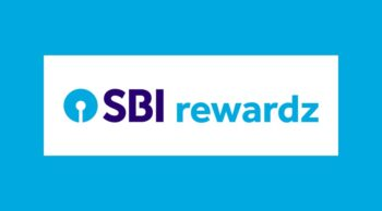 What is SBI Rewardz and How to Earn Points?