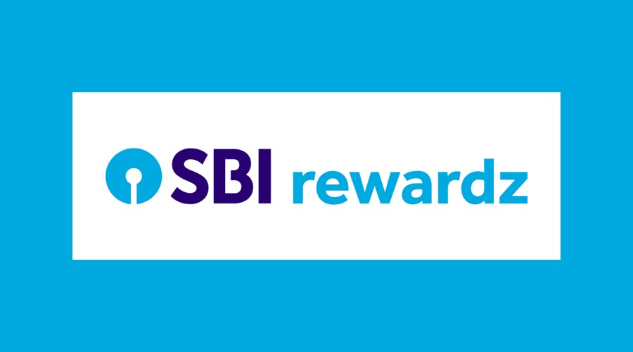 SBI-Rewardz