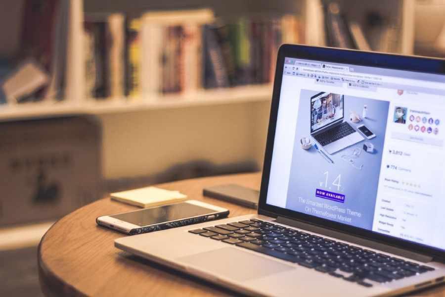 Website-Design-Forums-Designers- Developers