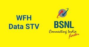 bsnl-stv-data