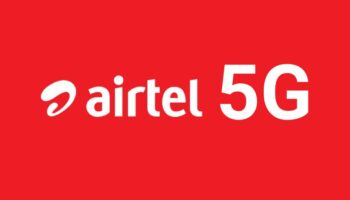 Airtel 5G Live In Hyderabad With Blasting Download Speed