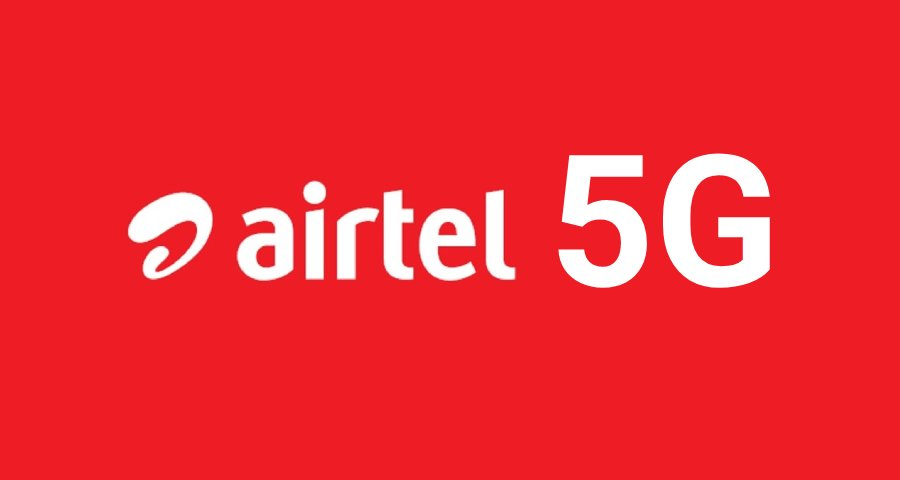 airtel-5g-live-now