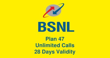 bsnl-plan-47