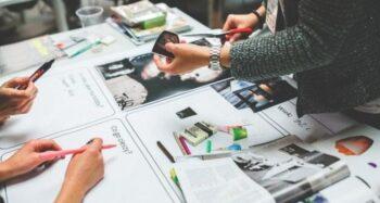 Understanding the Principles of Design