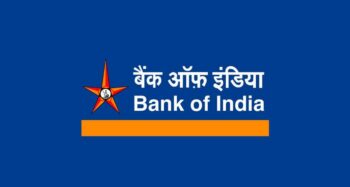Centre Planning to Privatise 4 Major Public Sector Banks