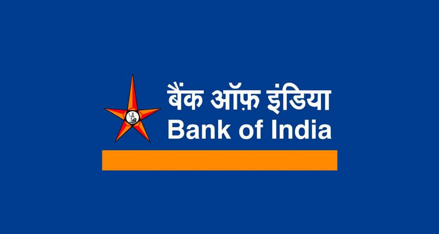 indian-bank-privatisation