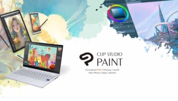 Which One Is Better Clip Studio Paint Ex or Pro?