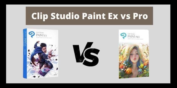 Clip-Studio-Paint-Ex-vs-Pro