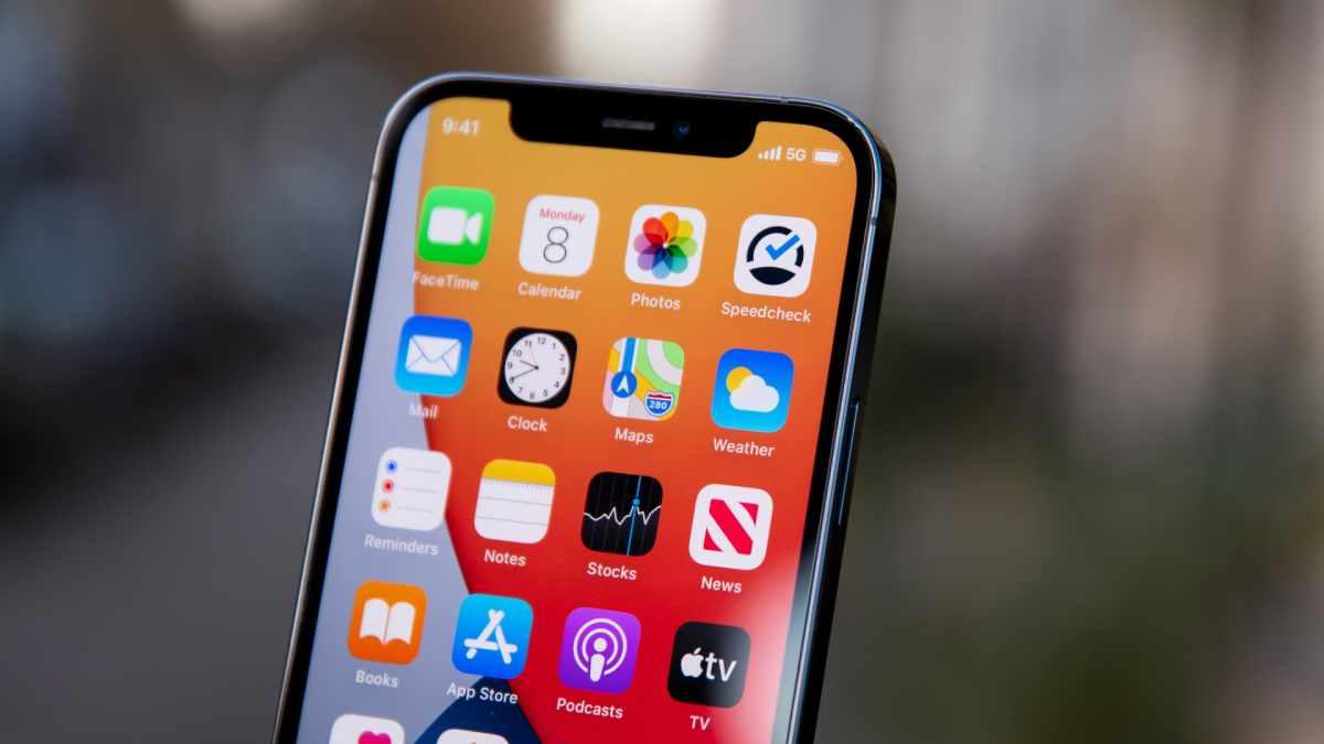 mobile-app-list