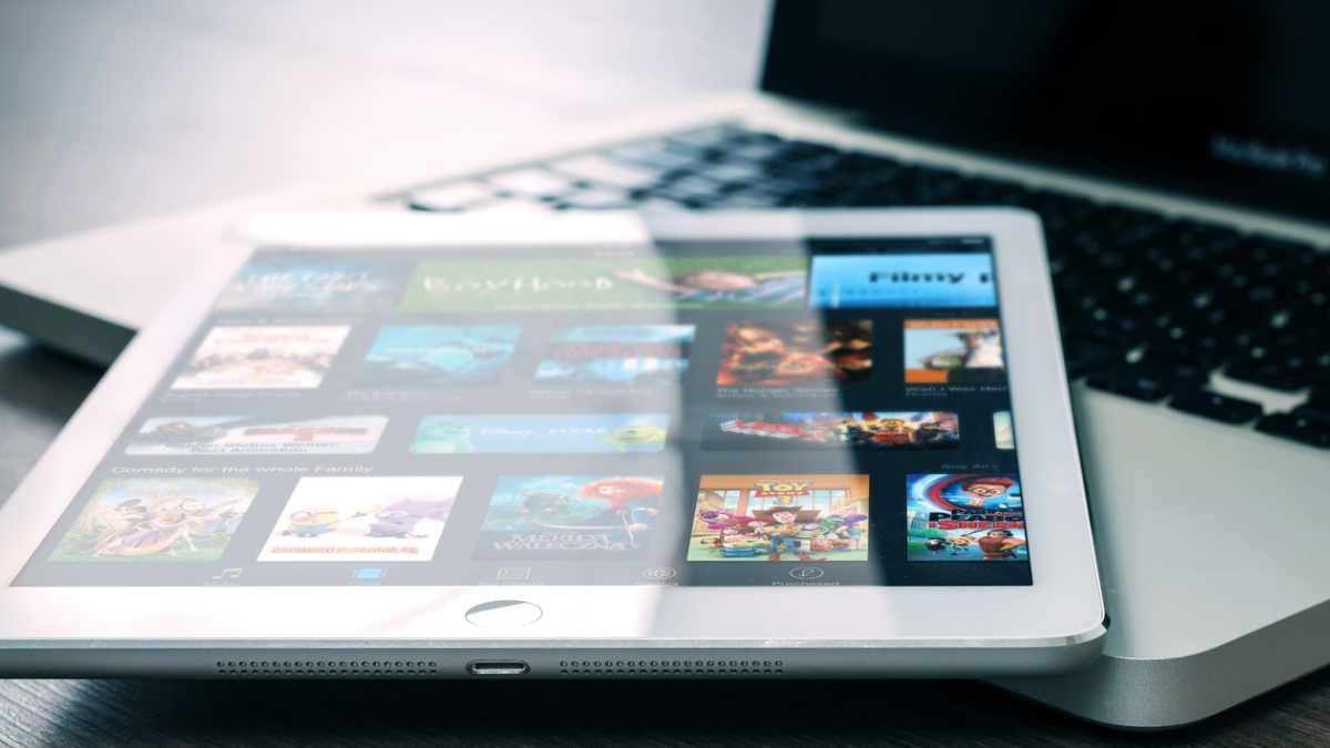 movie-download-websites