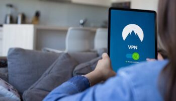 Which VPN Is Best For Online Privacy Protection