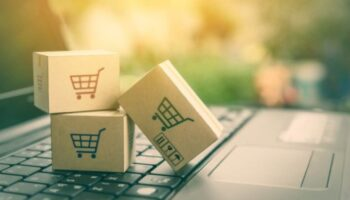 What are Important Things for Attractive Ecommerce Web Development