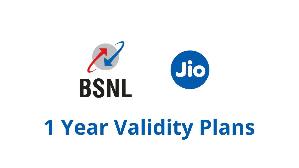 BSNL-Reliance-Jio-Plan