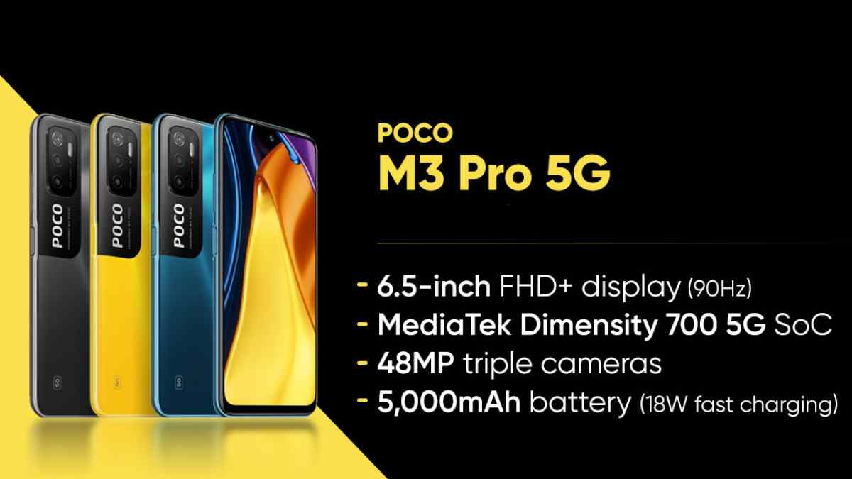 poco-m3-pro-5g