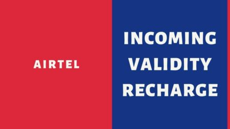 Airtel-Incoming-Validity-Recharge